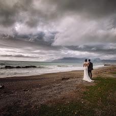 Wedding photographer Antonio Gargiulo (gargiulo). Photo of 20.01.2015