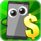 Free App Dollars: Make Money