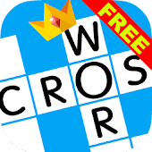 Crossword Puzzle Free Champion