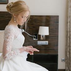 शादी का फोटोग्राफर Aleksandr Chernin (Cherneen)। 14.03.2016 का फोटो