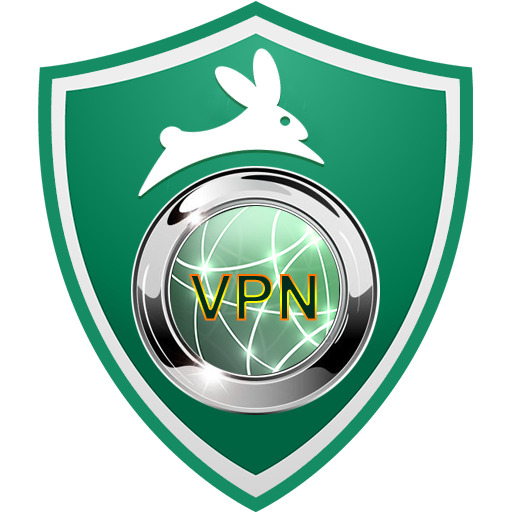 Unlimited Free VPN Turbo Speed VPN - Apps on Google Play