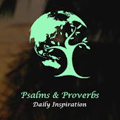 Psalms & Proverbs Daily