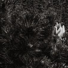 Свадебный фотограф Мария Козлова (mvkoz). Фотография от 16.09.2019