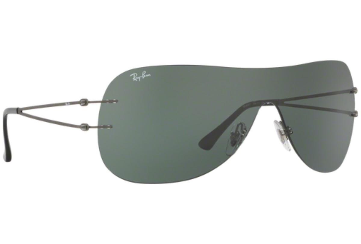 a62b355a51 Buy Ray-Ban RB8057 C34 154 71 Sunglasses