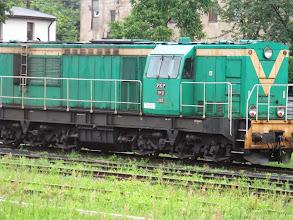 Photo: Mysłowice: SM31-095