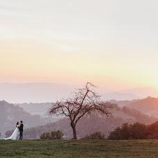 Hochzeitsfotograf Anna Bakhtina (AnnBakhtina). Foto vom 15.10.2018