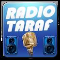 Radio Taraf Manele icon