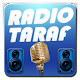 Radio Taraf Manele icon