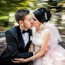 Wedding photographer Joita Lucian (lucian). Photo of 15.09.2016