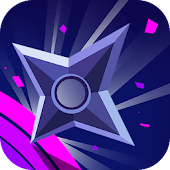 spin&roll icon