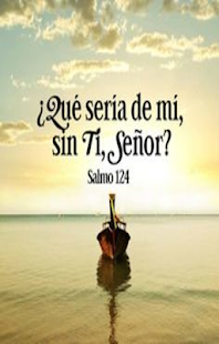 Mensajes de Dios para Tí - náhled