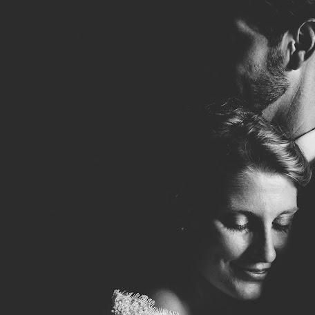 Wedding photographer Riccardo Cornaglia (cornaglia). Photo of 19.12.2016