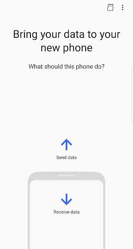 Download Samsung Smart Switch Mobile APK latest version App