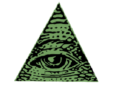 This is Illuminati