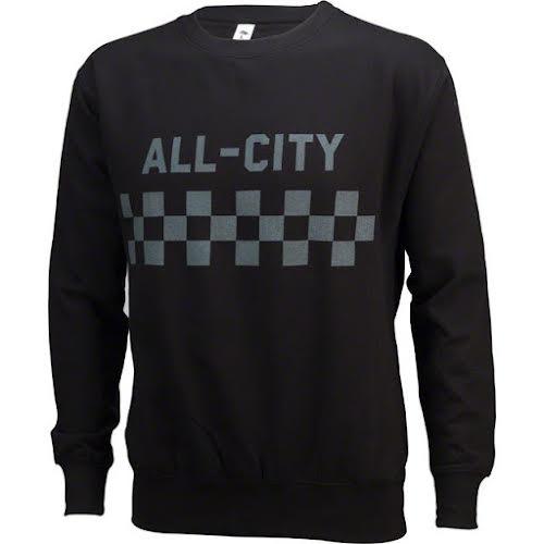 All-City Classic Crew Sweatshirt