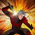 Ninja Soldier - The Revenge