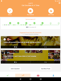 Foodstand- screenshot thumbnail