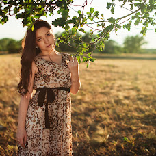 Wedding photographer Nurlan Aldamzharov (nurlanzharov56). Photo of 29.07.2015