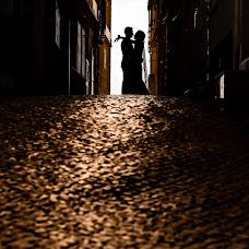 Wedding photographer Sander Van mierlo (flexmi). Photo of 12.09.2018