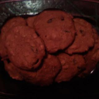 Easy Oatmeal Cookies Oats Recipes