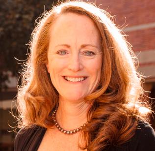 Sara D. Tucker