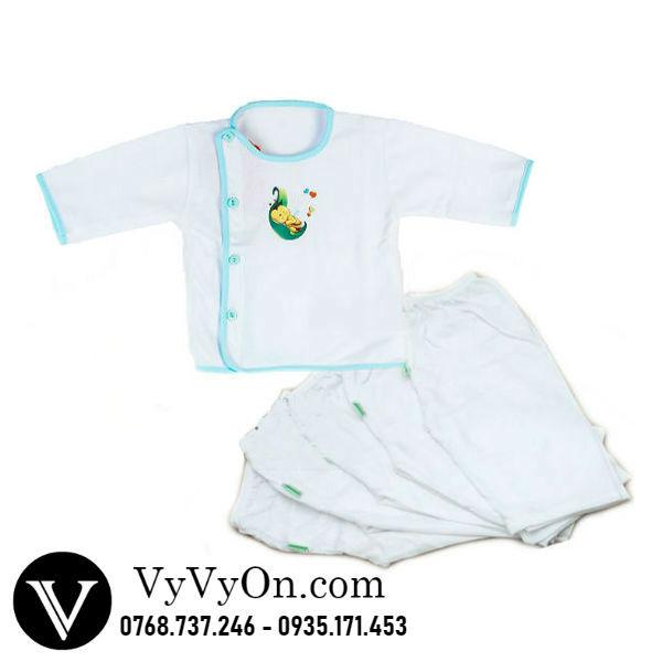 Quần áo thời trang cho bé từ 0 đến 36tháng cực xinh - 7
