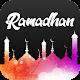 Kultum & Ceramah Ramadhan Offline APK
