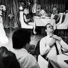 Wedding photographer Elena Yaroslavceva (phyaroslavtseva). Photo of 23.11.2017