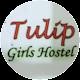 Tulip Girls Hostel,  Indore