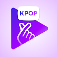 K-POP Stream : All about of KPop apk