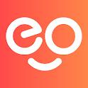 Cleo moja aplikacja SM icon