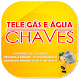 Download Telegas Chaves For PC Windows and Mac