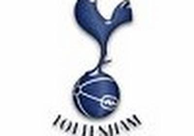 Tottenham probeert Liverpool af te troeven in strijd om Oekraïner