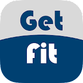 GetFit DP World