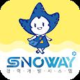 SNOWAY apk