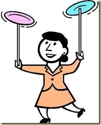 juggler2