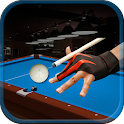 Snooker League Pool Master icon