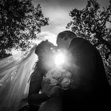 Wedding photographer Barbara Andolfi (barbaraandolfi). Photo of 14.07.2016