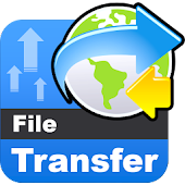 Easy File Transfer