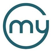 mytime-squarelogo-1425635184573.png