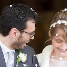 Wedding photographer Viviana Brustia (stillight). Photo of 29.11.2016