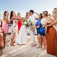 Wedding photographer Gabriel Visintin (Gabrielvisintin). Photo of 08.05.2018