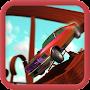 Car Stunts Racing Game