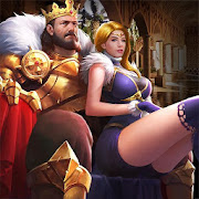 Honor of Kings – Epic Heroes [Mega Mod] APK Free Download