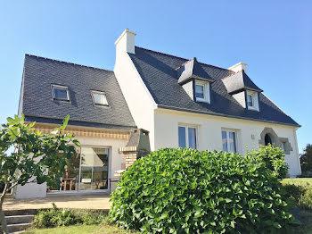 maison à Pouldergat (29)