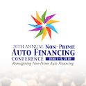 NAF Association Conference icon