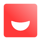 Roger - Group Voice Messenger
