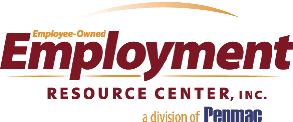 Employee-Owned Employment Resource Center, a division of Penmac