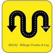 Tips Mileiq mileage tracker