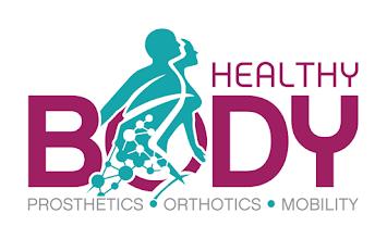 Photo: HEALTHY BODY CENTER • 2015 • UAE